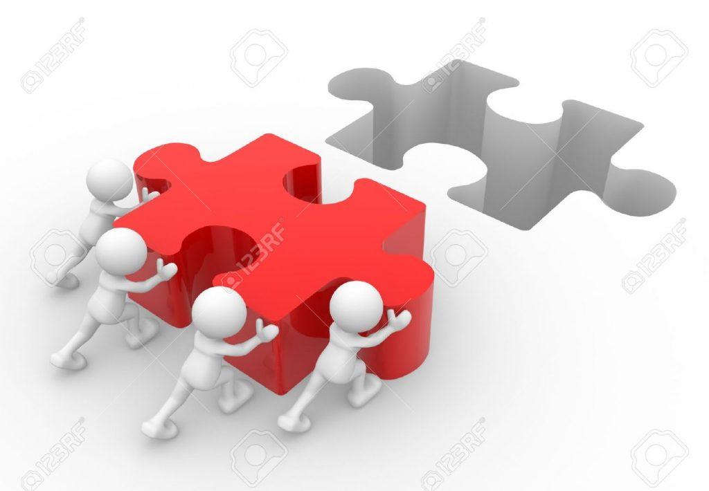 Formation projet web, référencer dans, les moteurs de recherche.