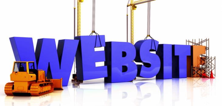 Création de site sur Wordpress