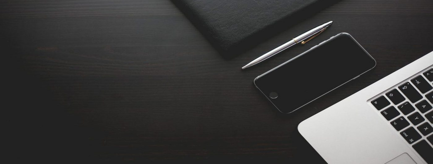 Projet Web, Comment créer un site WordPress ?