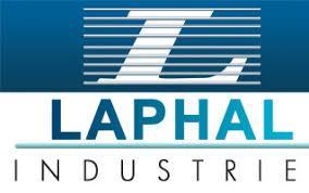 LAPHAL offre en effet, 3 atouts majeurs dans ce domaine :
